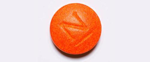 BiDil-pill